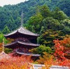 高取城下は土佐藩の藩士が来た