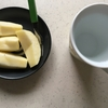 体質改善ダイエット 脳リセット期 20日目
