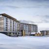 パークハイアットニセコHANAZONOの開業は2020年1月20日に決定!いまニセコはホテル開業ラッシュで熱い!!