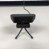 webカメラを新調したらweb会議が快適になりました
