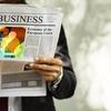 バイデン次期大統領 追加経済対策を発表