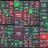 米国株を始めて8カ月の推移と今後