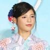 石井杏奈、綾野剛との性合体シーンで現れた「大股開きビラビラ」演出の衝撃!