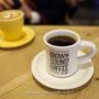 Eddie Van Halenのギターサウンドの様なCafe@BROWN SOUND COFFEE 千葉県習志野市 4回目