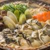 健康にいい!牡蠣の土手鍋に含まれる栄養と健康効果10選について