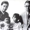 【傍証】中国版、Wikipeiaが語る、正田富美は、母無し子、転載フリー