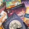 毎年開催!コミックが無料でもらえる「FREE COMIC BOOK DAY」