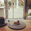 【อร่อย】My recommendation cafes in Sapporo for Chanathip! ー チャナティップ選手におすすめの札幌カフェ