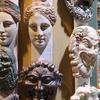 ギリシャ;アテネを夏のバカンスに訪れることは、「正解」なのだろうか?