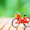 利用者急増の自転車シェアリング!使い方や問題点を探る