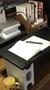 机を改造してスタンディングデスクにしてみた