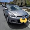 米国で個人売買で車を買う