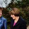 2020年の大統領選に出馬すべき女性民主党候補は多数