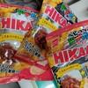 HIKAKINプロデュースのベビースタードデカイラーメンを食べてみた話