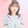 小田 彩加/HKT48/Team TII