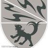 山猫の紋章。読者様に捧ぐ。