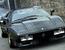 PS4 GT-Sport :ポルシェに続くお気に入り2台めは『フェラーリ288GTO』