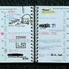 ライフログも人それぞれ…自分に合ったライフログの形を見つけよう!