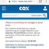 """アメリカの通信会社COXは""""最悪の""""最大手"""