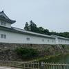国宝 彦根城 築城410年祭に訪れた