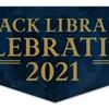 【Sunday Preview】ブラックライブラリーセレブレーション2021