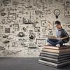 「大人の学び直し」に必要な3つの習慣