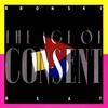 #0378) THE AGE OF CONSENT / BRONSKI BEAT 【1984年リリース】