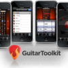 guitar toolkit