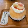 おそらく静岡一であろう、かき氷屋さん「チュアン」を紹介します!