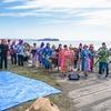 10月1日「琉球三線唄遊びの集い」
