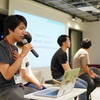 【イベントレポート】「プロダクトマネージャーがキャリアを語る」kiitok meetupの様子は?!