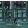 低解像度映像を4K映像にするTopazGigaPixel AI