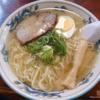 上川ラーメン