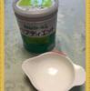 【無痛分娩体験記⑧】夜間の授乳問題 ミルク?搾乳?母乳?