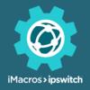 はてなブログに自動ログインするためのiMacrosサンプルコード