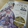【RX100M3】茅原実里 Crystal Box ~Minori Chihara Music Clip Collection~