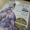 【RX100M3】茅原実里 Crystal Box ~Minori Chihara Music Clip Collection~