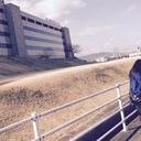 チャゲアス への想い〜ENERGY〜 maki's diary