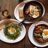 バンクーバーのダウンタウンで朝食やブランチを食べるならMedina Cafeがオススメ!