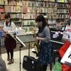 【冬の短期レッスン】12/17(日)デモ演奏会開催しました!イベントレポートです!!