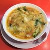 奈良の天理ラーメンのおすすめ人気ランキングベスト3(シメにカップ麺など即席麺)
