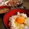 No.120【三重県】究極の卵かけご飯を求め…!「コケコッコー共和国」で、いざ卵食べ放題!