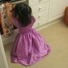 4歳の娘のかわいい勘違い・言い間違え <日本語&英語>