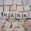 Thank youだけじゃない!「ありがとう」を表現する感動英語フレーズはこれだ!
