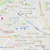 札幌のホテル選び(2018年11月)