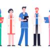 薬剤師のチーム医療について!役割などを詳細に説明!