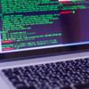 【ざっくり解説】Macのセキュリティは安全?知らなきゃやばい!Macのセキュリティの実態