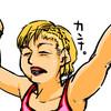 動画で見て欲しい!今更ですが2017年末のRIZIN名勝負ベスト3!