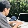 ノマドワークのメリットデメリット。作業におすすめの場所を紹介。