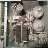 1970年代に人気を二分した「ヤエスFT-101」と「トリオTS-520」